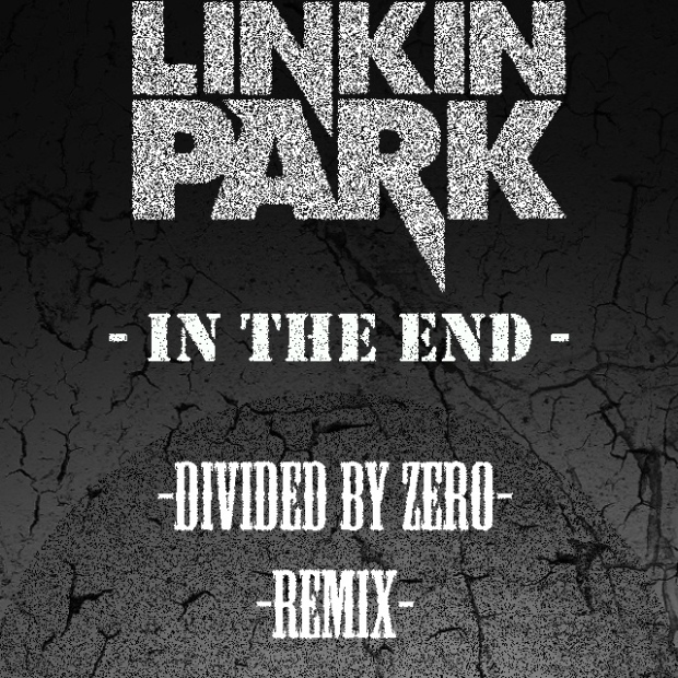 In The End - Remix JPG